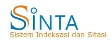 http://jurnal.konselingindonesia.com/public/site/images/ifzalia/sinta_223